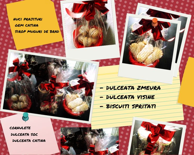 http://somethingofadiary.blogspot.ro/2013/11/cadourile-cu-dulceata-de-la-oana.html