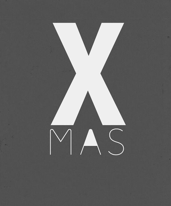 Xmas (by April and May)