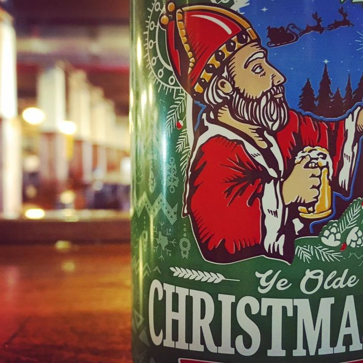 245 best Saint Arnold Brewing Co. images on Pinterest | Brewing ...