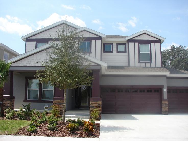 Lithia Real Estate Fishhawk Ranch Starling Lithia Florida New Westbay Single Family Homes Lithia Florida 33547