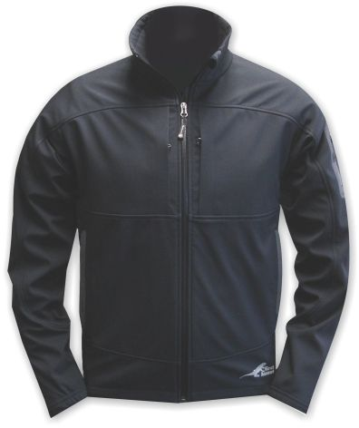 Jackets | Product Categories | First Ascent