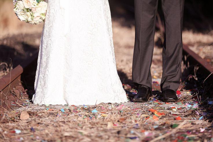 Country/Hinterland Wedding ideas Photographed by: Pelizzari Photography www.pelizzariphotography.com.au