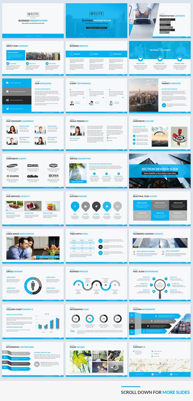 Pin By Slidehelper On Professional Powerpoint Templates