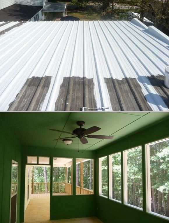 Best 25 blown in insulation ideas on pinterest r30 insulation looking to find a team of pros who specialize in spray foam insulation pinnacle paint remodel will help you this firm can do removing blown in solutioingenieria Gallery