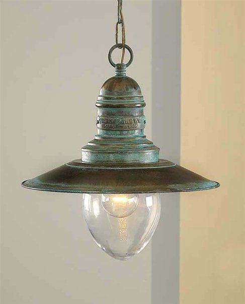 Light Fixtures Over The: 25+ Best Ideas About Lights Over Island On Pinterest
