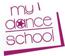 Tanzschule für Kinder in München: My Danceschool