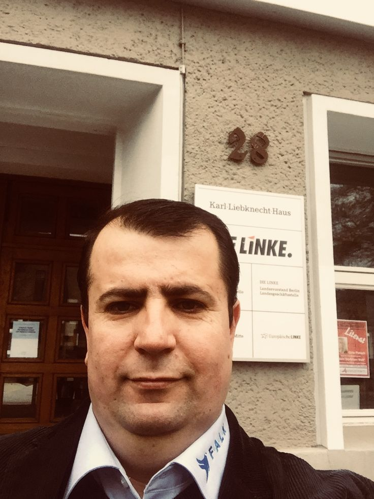 Mehmet Ali Atay  Konferenz / November 2017 #dielinke  #berlin  #falk #office #Ludwigshafen #mannheim #heilbronn #atay #gebäudereinigung #baumanagement #bauunternehmer #unternehmensgruppe #facility #business #falkgmbh #ataymehmetali  #family #mehmetaliatay, Atay Mehmet Ali , Ali Atay, Elif Atay, Nebihe Atay, Nebahat Atay, Aktekin, Tuncel , Yarici , Akgül, Kürdistan , Kurde, Kürt , Migrationsrat, Politik, Geschäftsmann, Unternehmer , Investor , Politiker , Lokal , SPD , Navdem