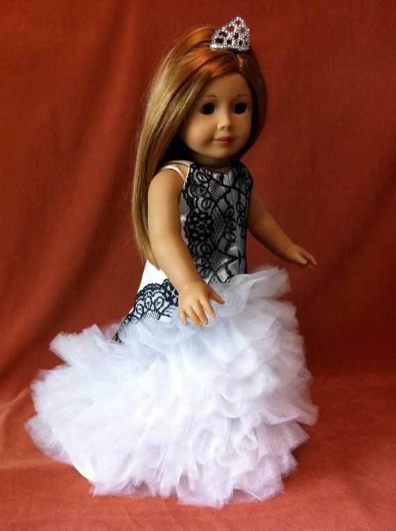 280 best ag evening party dresses images on pinterest for Fleur delacour wedding dress