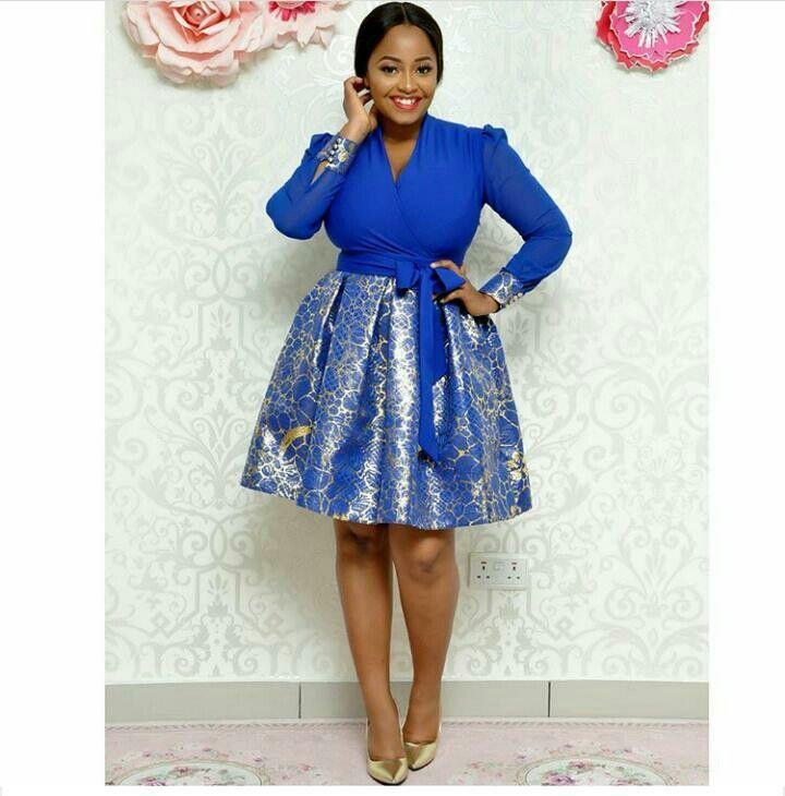 45 best latest shweshwe dresses images on pinterest