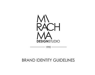 """Check out new work on my @Behance portfolio: """"BRAND IDENTITY GUIDELINES"""" http://be.net/gallery/33572277/BRAND-IDENTITY-GUIDELINES"""