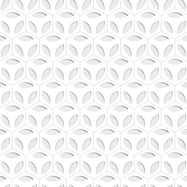 462 best Graphic images on Pinterest Craft supplies, Day - hexagon graph paper