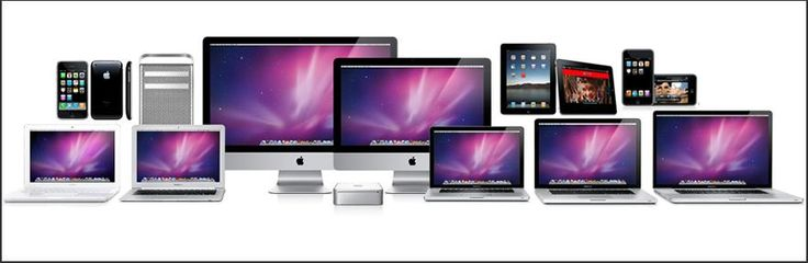 12 best apple macbook air repair service images on pinterest laptop repair apple laptop and. Black Bedroom Furniture Sets. Home Design Ideas