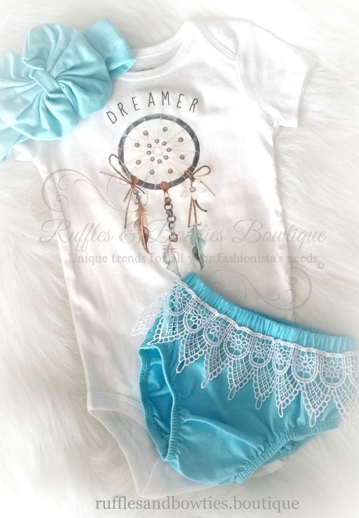 Dreamer Boho Child Onesie. >>> Find out more at the photo