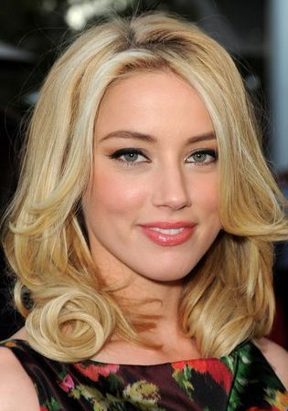medium length hair hot rollers on blonde hair hairstyles