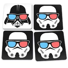 Porta-copos-darth-vader-e-stormtrooper-star-wars-pc012