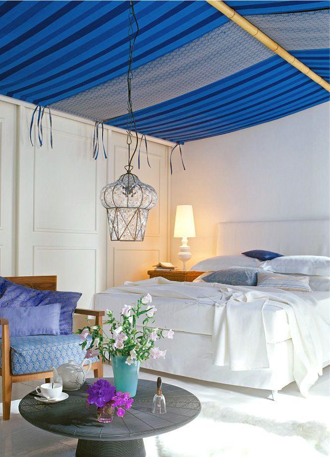 die besten 25 einbauschrank ideen auf pinterest wandschrank schrankwand und einbauschrank ikea. Black Bedroom Furniture Sets. Home Design Ideas