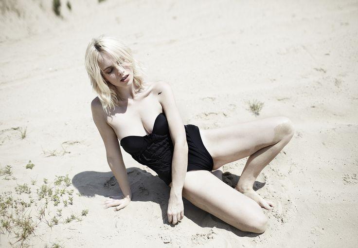 NOFRE one-piece swimsuit http://phaidra.hu/shop/nofre-mono-black/