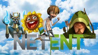 NetEnt allarga la base azionaria, sottoscrittori esercitano diritto di opzione