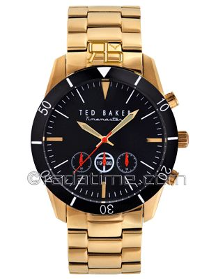 TED BAKER ITE3038 Tunamaster