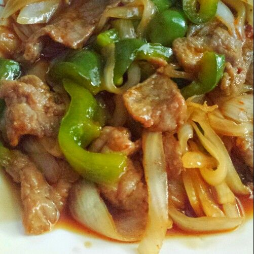 1000 images about pepper steak on pinterest