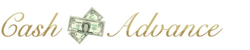 What is a cash advance? Many people have asked themselves this question but they have a hard time defining it.