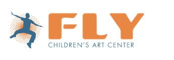 July 1 - 5pm: FLY Children's Art at the Kid Zone Tent: Ann Arbor Summer Festival: annarbordetroit.kidsoutandabout.com