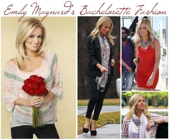 1000 Images About Style Icons Emily Maynard On Pinterest