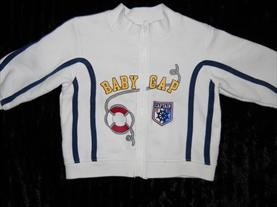 Great Gap Winter Jacket...6-12 Months...Great For Winter...     Price: $9.50: Jackets 6 12 Months Great, Winter Jacket612, Winter Jackets 6 12, Gap Winter