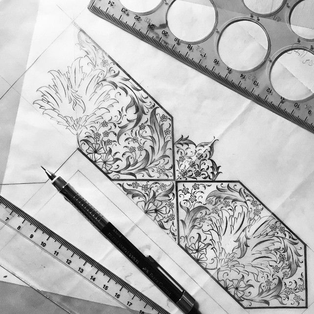#artwork #mywork #drawing #design #dilarayarcı #blackandwhite ✏️