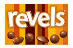 CHOCOLATE REVELS