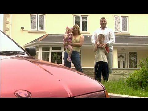 Wife Swap UK Nicola and Jayne [Full Episode]