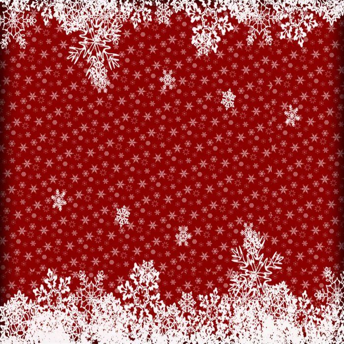 Рождественская бумага для открыток, картинки эльфами