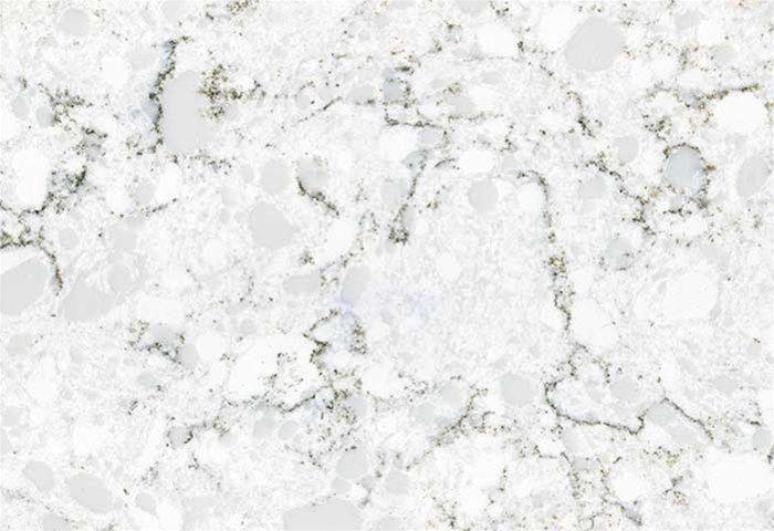 Granite Warehouse, Malaga, Perth, Western Australia - About Stellastone (Engineered Stone)