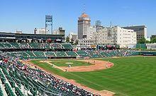 Northern California - Wikipedia, the free encyclopedia