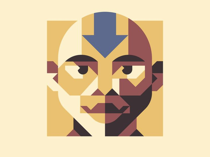 - 895e1700c2c5bc16dc961c1debd869b2 - AANG designed by Visual Jams. Connect with them on Dribbble; the global community for designers and creative professiona…