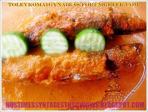 ΨΗΤΟΙ ΚΟΛΙΟΙ ΜΕ ΚΡΕΜΑΤΗ ΣΑΛΤΣΑ!!!...by nostimessyntagesthsgwgws.blogspot.com