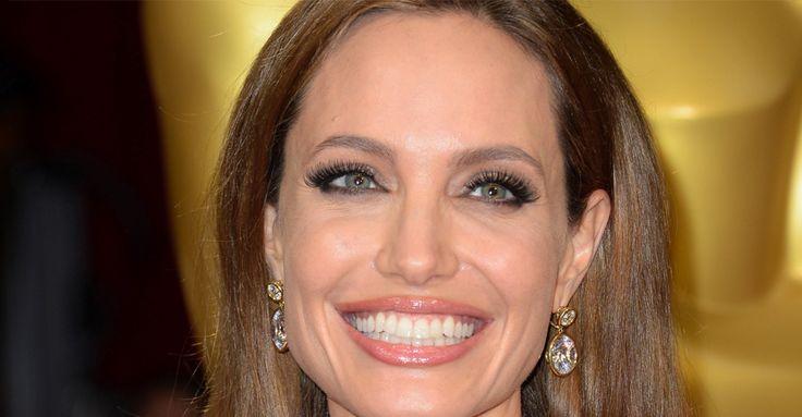 Angelina Jolie está planeando abandonar definitivamente su carrera como actriz.