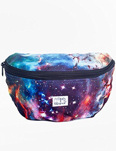 iHeartRaves Space Galaxy Rave Fanny Pack Spiral http://www.amazon.com/dp/B00MNC4AKY/ref=cm_sw_r_pi_dp_Ijzqvb1VAZNJ7