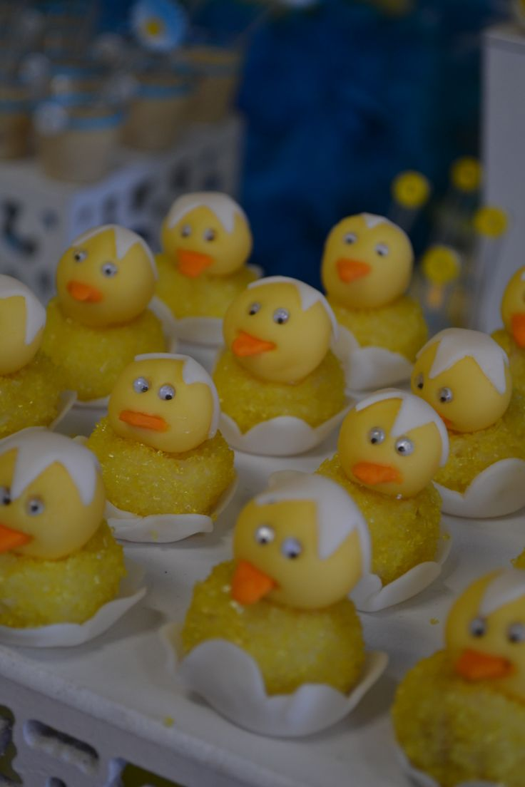 190 best ducky baby shower ideas images on pinterest ducky baby rubber duck baby shower make these out of peeps candy