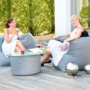 46 best sitzs cke f r drau en images on pinterest decks lounges and sitting bull. Black Bedroom Furniture Sets. Home Design Ideas