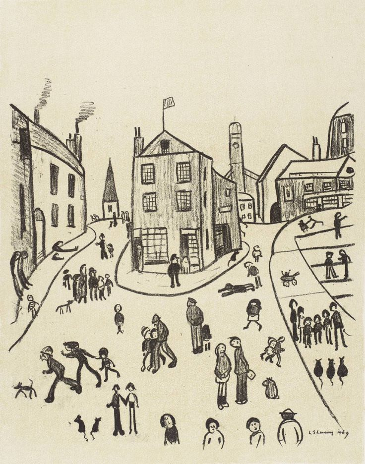 The Three Cats, Alstow  Date  1969-70  Medium  Lithograph on paper
