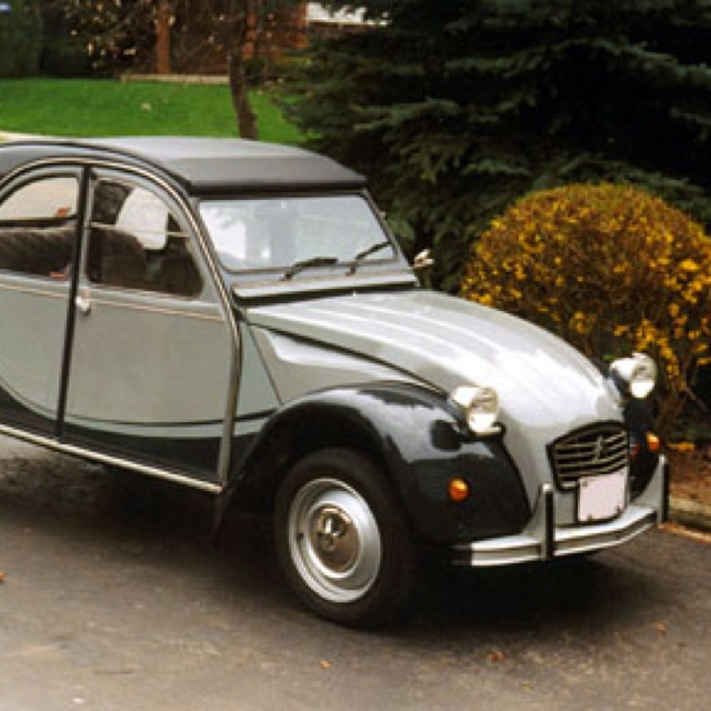 citroen deux chevaux automobiles pinterest. Black Bedroom Furniture Sets. Home Design Ideas