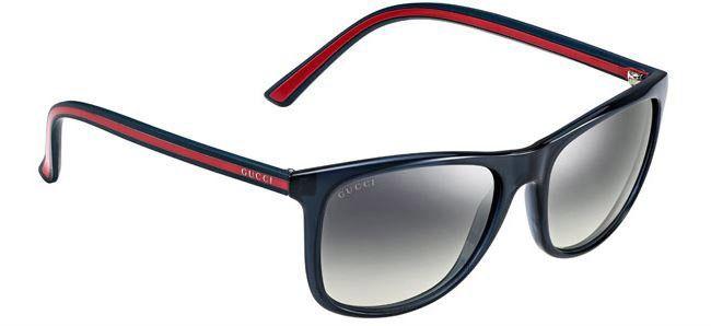 Gucci Unisex Sunglasses Code-Gucci 1055 Price-Rs15900