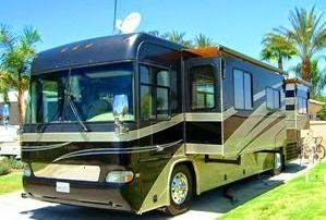 Marathon motor homes – bringing new technological innovation to us :    Marathon motor home is a popular name in RV industry that signifies comfort and luxury. It is a custom designed, luxury bus conversion that offers a different level of driving experience to customers.