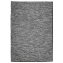 HODDE χαλί, χαμηλή πλέξη εσωτερικού/εξωτερικού χώρου, 003.378.70 IKEA Greece