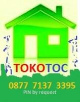 Toko TOC