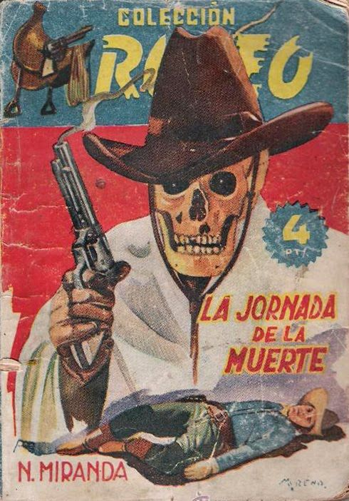 Spanish Book Cover Ideas : Ideas about pulp fiction costume on pinterest mia