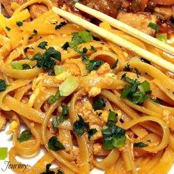 Dragon Noodles -use dreamfields or carba nada, truvia brown & Braggs aminos