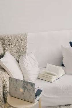Sofa Ideas Improve Your Interior Decor With A New Settee Because