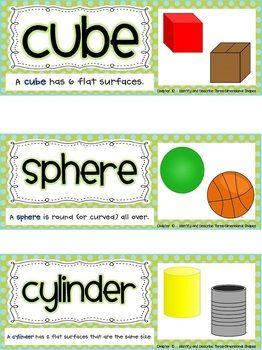 kindergarten - go math focus wall